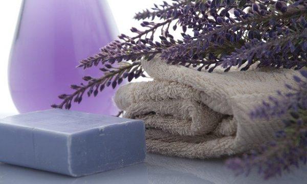 Ein Tipp – Handtücher von Bassetti